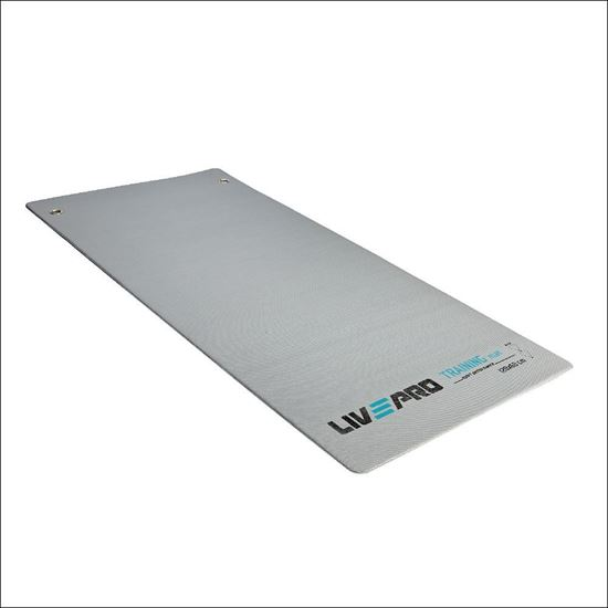 Picture of HANGING CORE MAT
