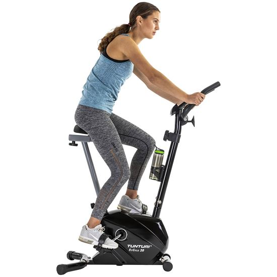 Picture of FITCYCLE 20