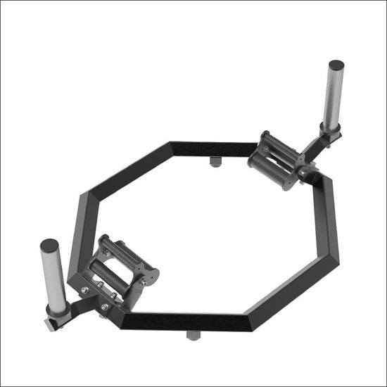 Picture of Hex Bar