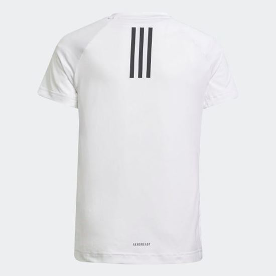 Picture of G XFG TEE