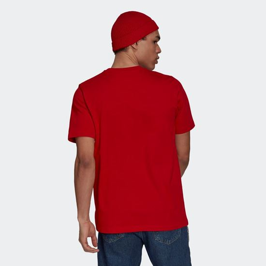 Picture of ARSENAL TEE