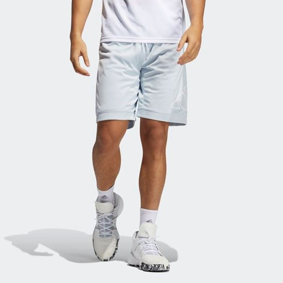 Picture of BIG LOGO SHORT