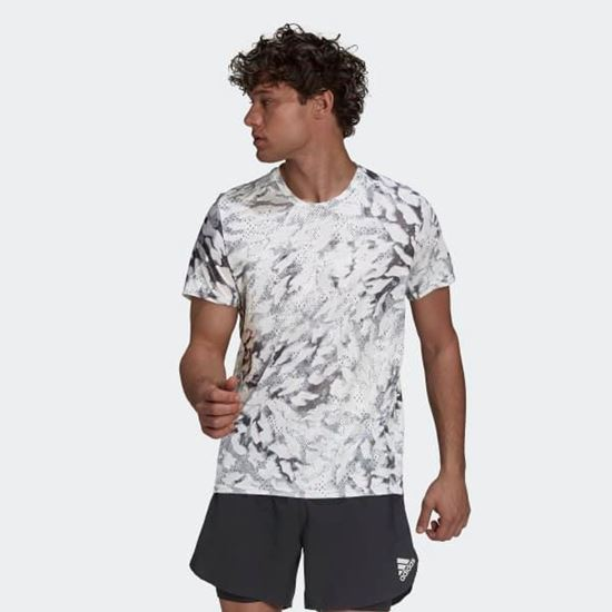 Picture of FAST AOP TEE