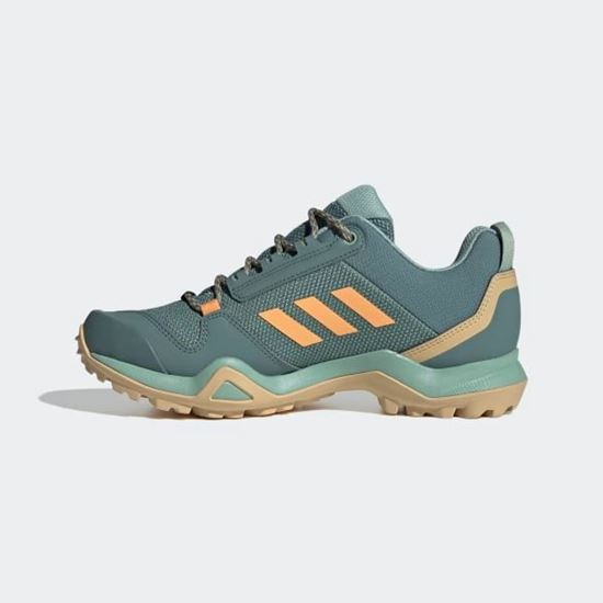 Picture of TERREX AX3 HIKING SHOES