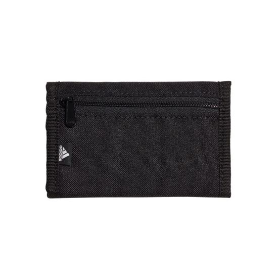Picture of LINEAR WALLET