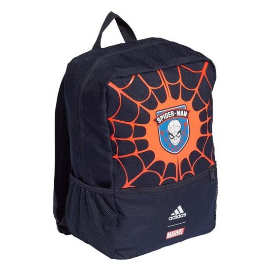 Picture of SPIDERMAN BP