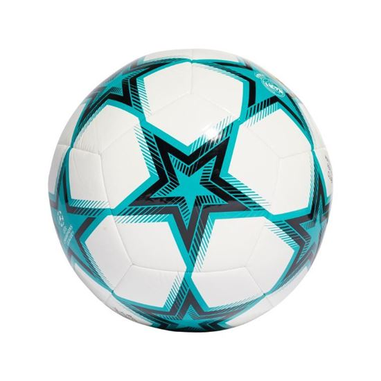 Picture of REAL MADRID BALL