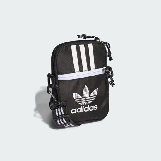 Picture of AC FESTIVAL BAG