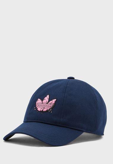 Picture of GRAPHIC CAP