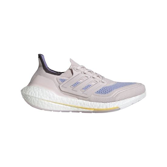 Picture of ULTRABOOST 21 W