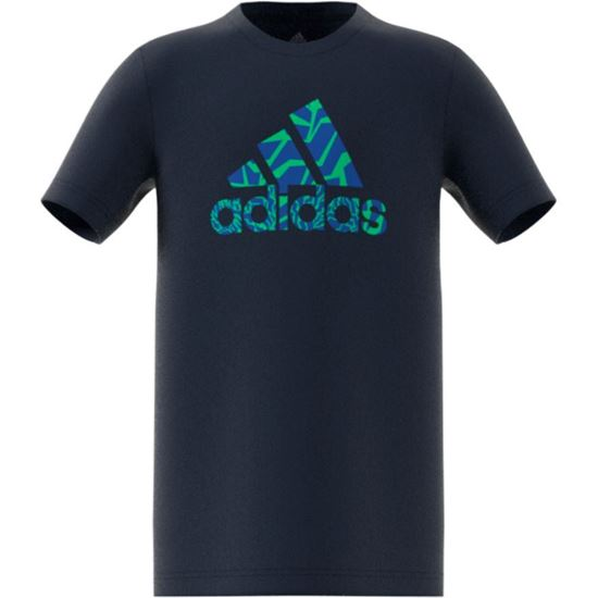 Picture of B AR PRME TEE