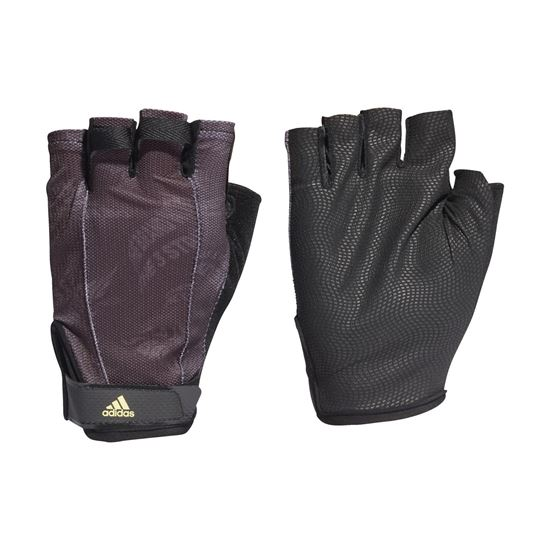 Picture of 4ATHLS GLOVE GR