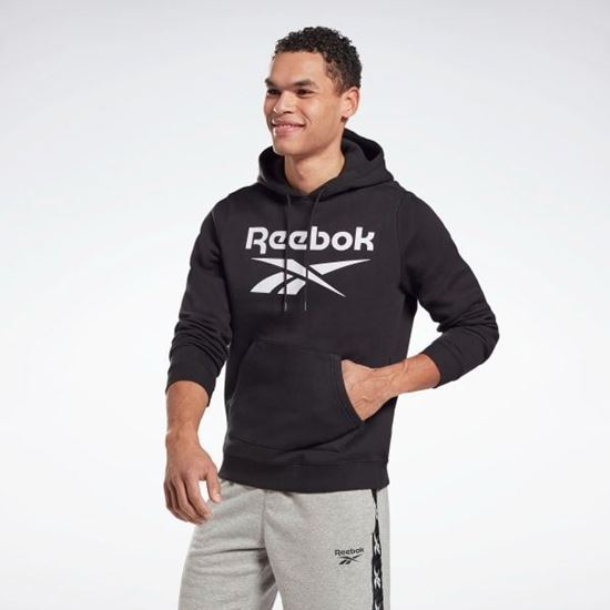 Picture of RI FLC OTH BL HOODIE