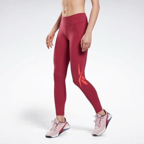 Picture of TS LUX TIGHT-GR