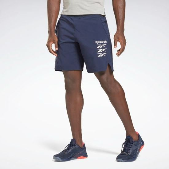 Picture of TS EPIC LIGHTWEIGHT SHORT