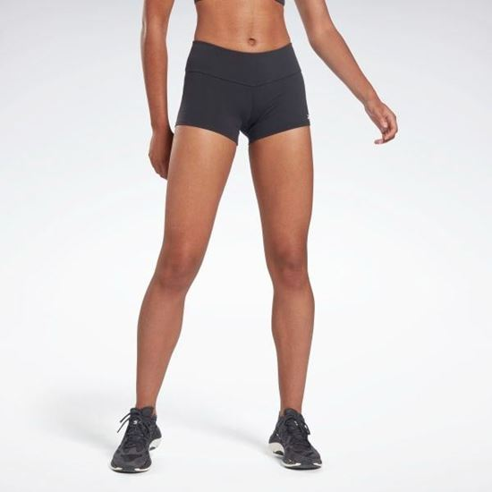 Picture of TS UBF CHASE BOOTIESHORT