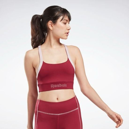 Picture of PIPING PACK BRALETTE
