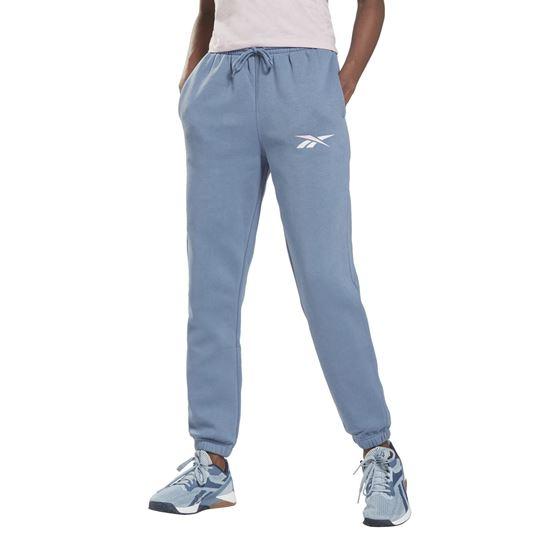 Picture of TE VECTOR FLEECE PANTS
