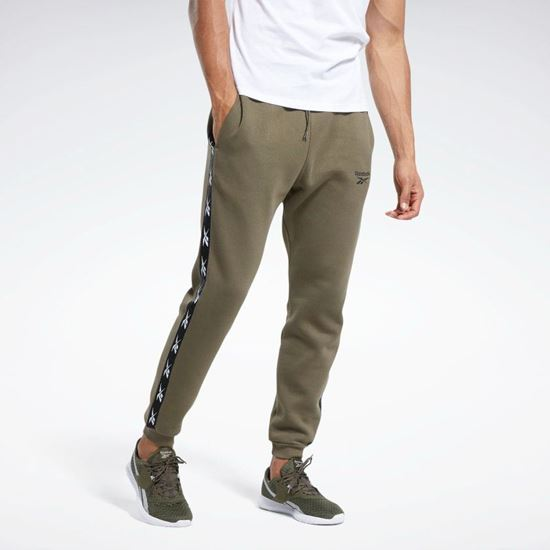 Picture of TE TAPE JOGGER