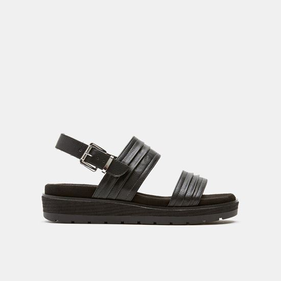 Picture of CASUAL SANDALS