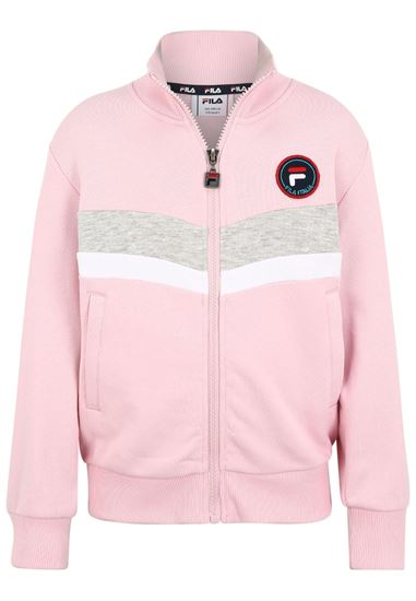 Picture of ADELINE SWEAT JACKET