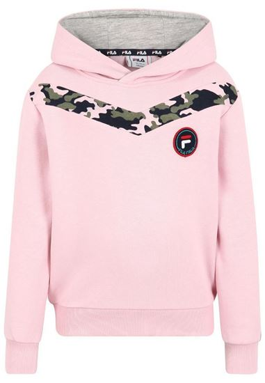 Picture of SERENITY HOODY