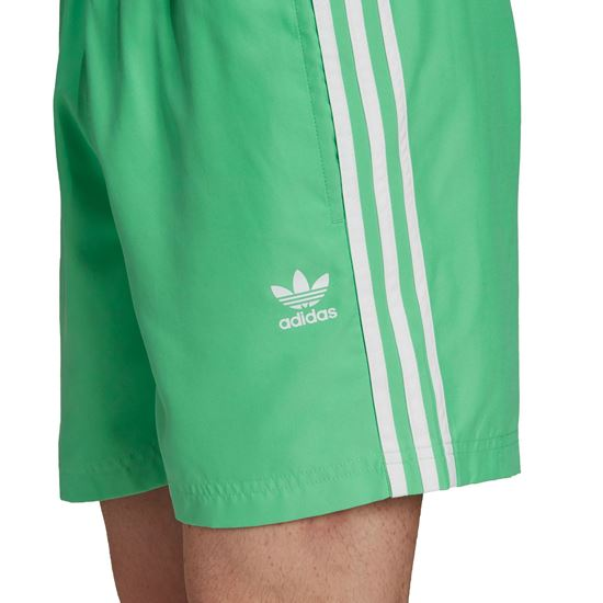 Picture of 3 STRIPES SWIMS