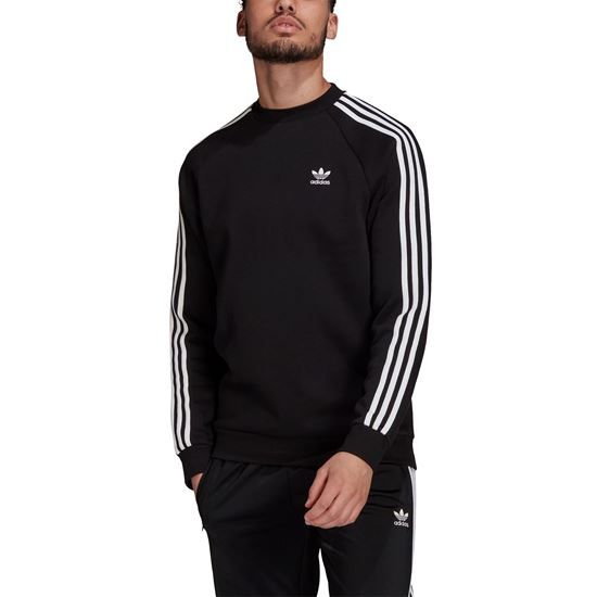 Picture of 3 STRIPES CREW