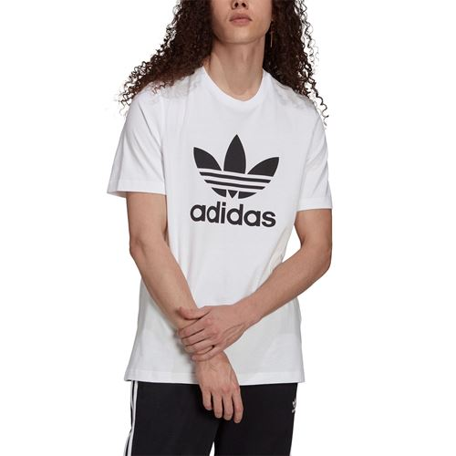 Picture of TREFOIL T SHIRT
