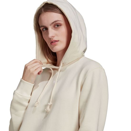 Picture of HOODIE