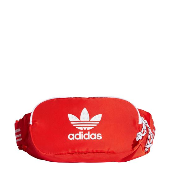 Picture of AC WAISTBAG