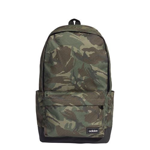 Picture of CLSC CAMO BP