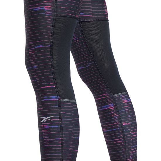 Picture of TS RUN LUX BOLD TIGHT-AOP