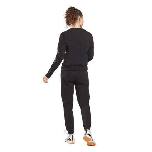 Picture of TE PIPING TRACKSUIT