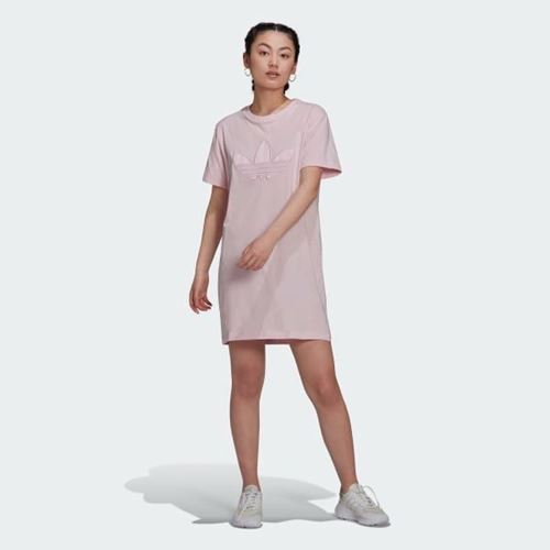 Picture of TEE DRESS