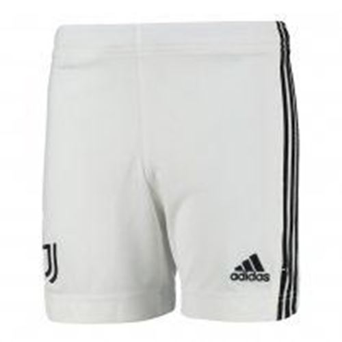 Picture of JUVENTUS HOME SHORTS