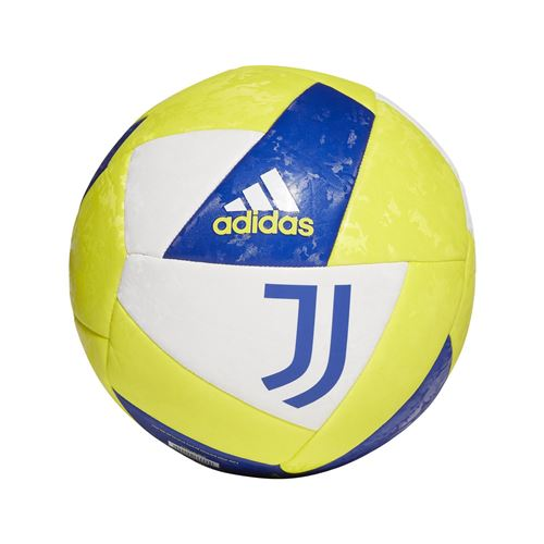 Picture of JUVENTUS BALL