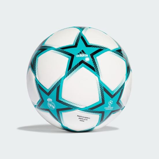 Picture of REAL MADRID MINI BALL