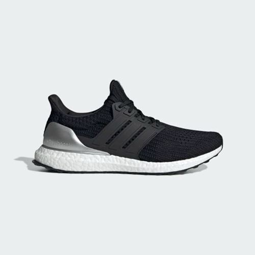 Picture of ULTRABOOST 4.0 DNA