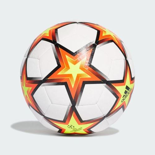 Picture of UCL TRAINING PYROSTORM BALL