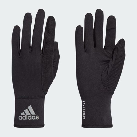 Picture of GLOVES A.RDY