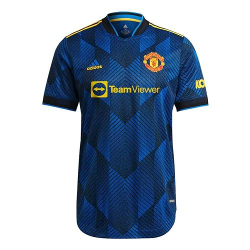 Picture of MANCHESTER UNITED JERSEY