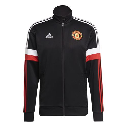 Picture of MANCHESTER UNITED TRACK TOP