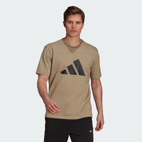Picture of M FI 3B TEE