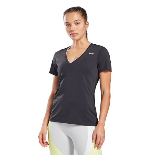 Picture of TS AC ATHLETIC TEE