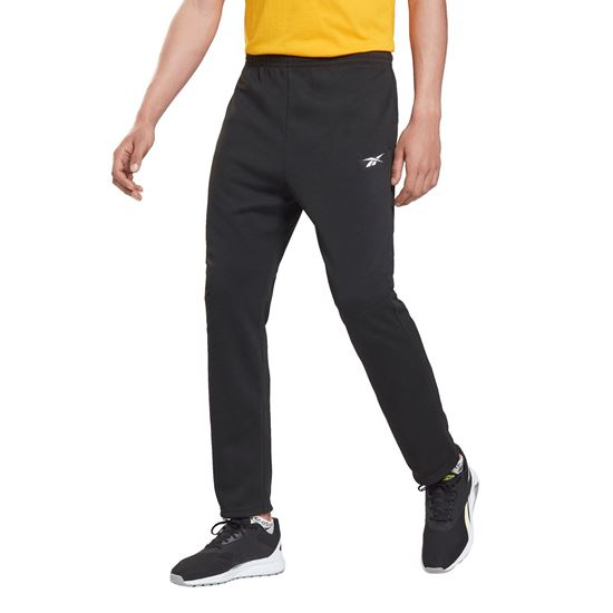 Picture of MYT KNIT JOGGER