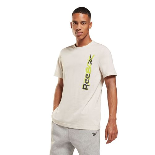Picture of MYT SS GRAPHIC TEE