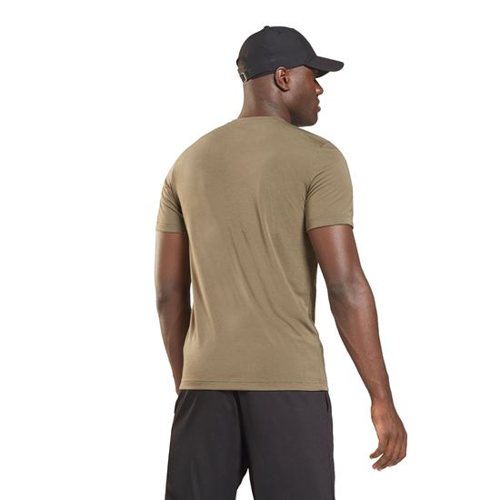 Picture of ATHLETE TEE
