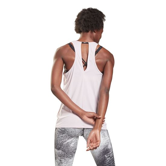 Picture of TS AC ATHLETIC TANK