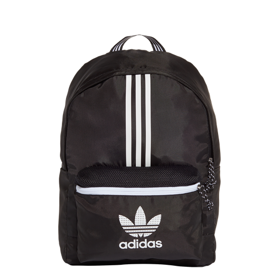 Picture of AC BACKPACK